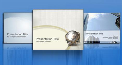 Plantillas fondos Gratis para Photoshop, Wordpress, PowerPoint ...