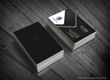 10003-dark-business-card-mockup
